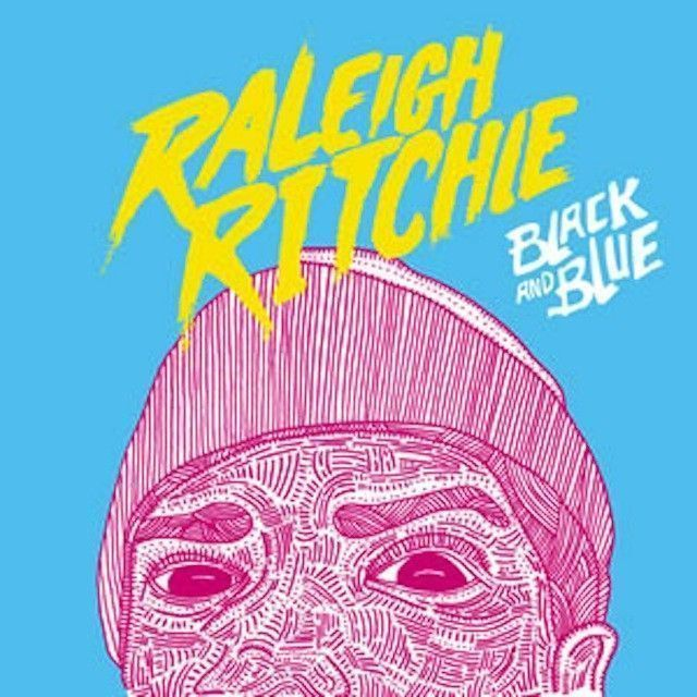 raleigh-ritchie-nouveau-casino-concert
