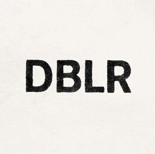 dblr big bang