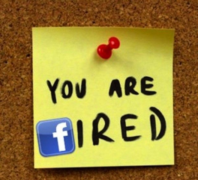 facebook-at-work-professionnels