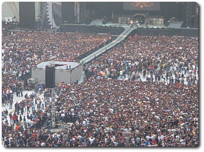 ACDC-2009-paris-