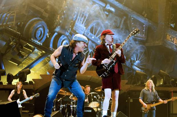 ACDC-angus-brian