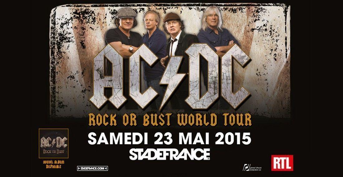 ACDC-concert-23-mai-2015