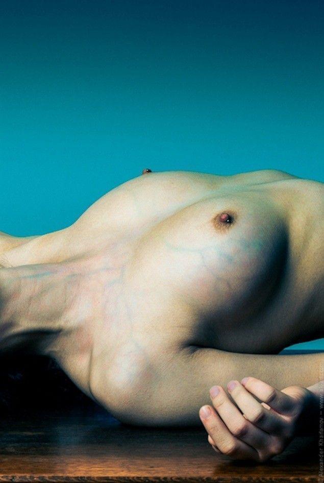 alexander-kharlamov-photographe-rétrospective