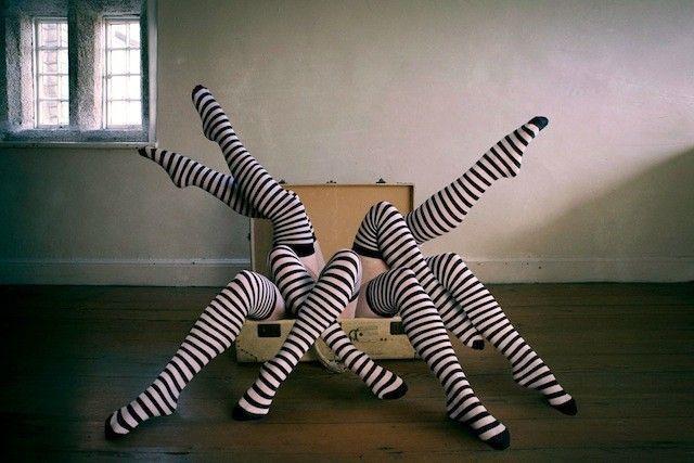 guy-bourdin-somerset-house-image-maker-retrospective
