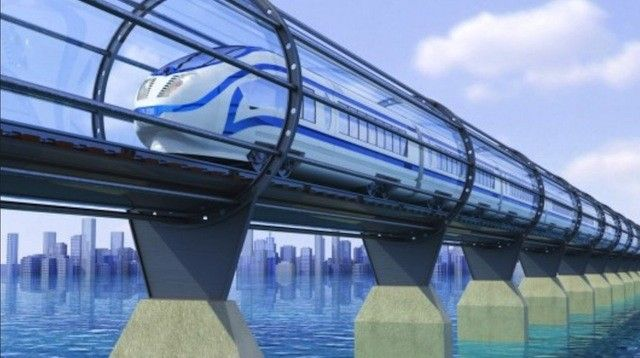 hyperloop-projet-transport-en-commun-futuriste