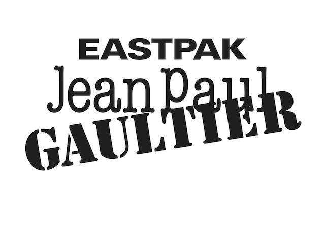collaboration-eastpak-jean-paul-gaultier-daa