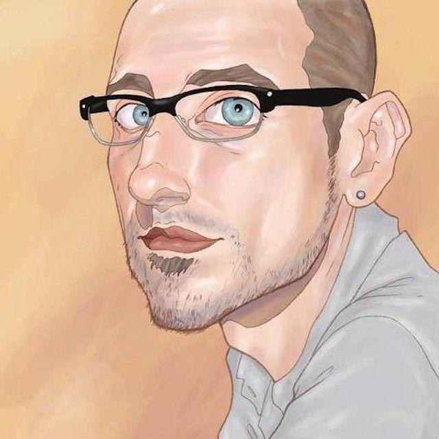 luis-quiles-art-espagnol-illustrateur