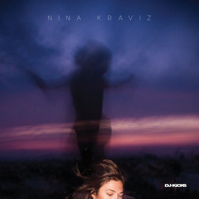 nina-kraviz-dj-kicks-techno