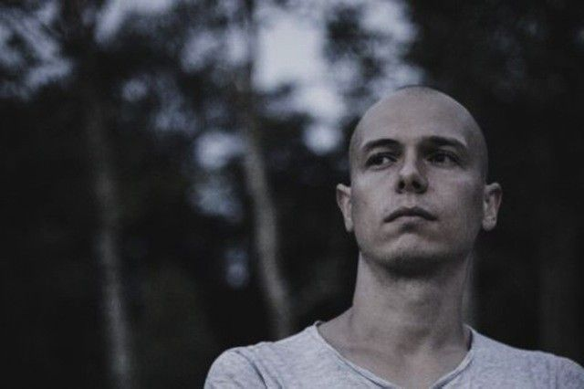 rodhad-recondite-alex-do-soliloquy-sortie-label