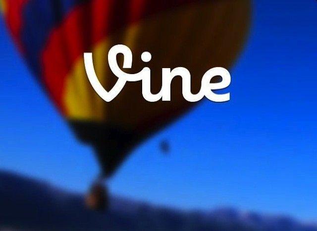 vine-application-devenir-riche-publicités