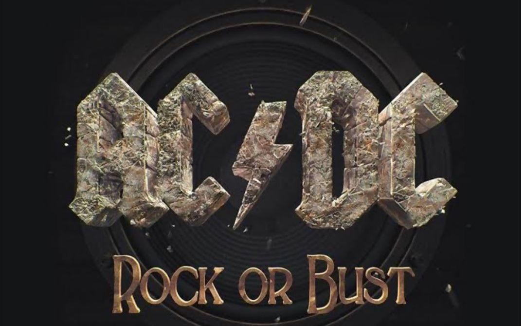 ac-dc-rock-or-bust-la-pochette-