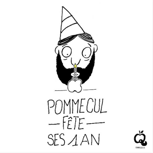 pomme-cul-interview-tumblr-graphiste