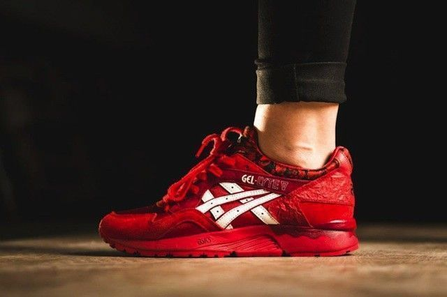 selection-cyclones-mag-asics-collection-saint-valentin-femme