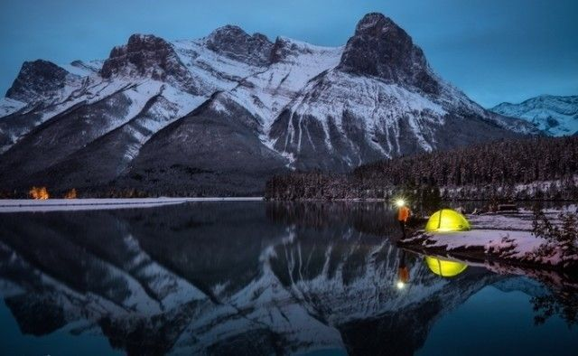 chris-burkard-photographe-sport-nature