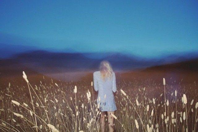 davis-ayer-photographe-mode-perception-art