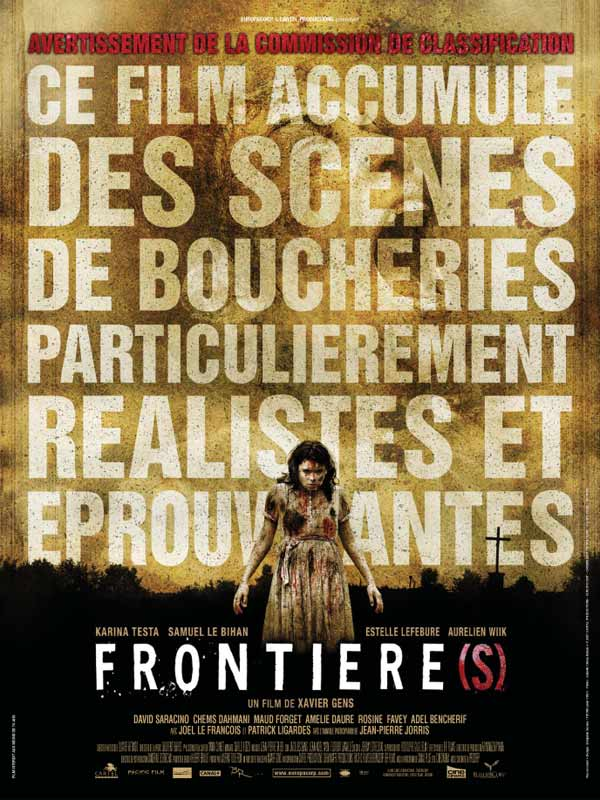 pires-punchlines-affiches-film