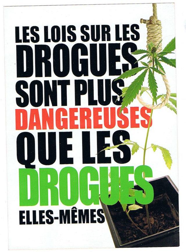 drogue-un-siecle-interdiction