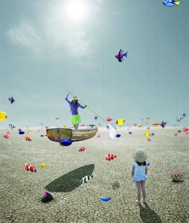 alastair-magnaldo-reve-realite-enfance-photographie-art
