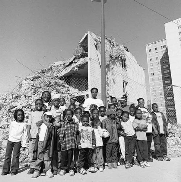 http://apps.npr.org/lookatthis/posts/publichousing/assets/kids-and-rubble.jpg
