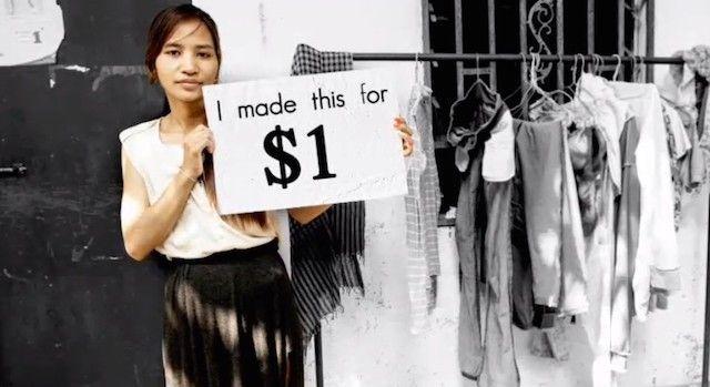 sweatshop-dead-cheap-fashion-cambodge