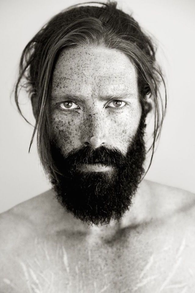 hipster-en-danger-barbe