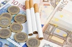 https://www.opnminded.com/bons-plans/06-01-2015/taxer-cigarette-art-38279