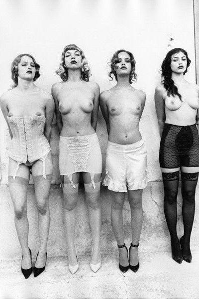 ellen-von-unwerth-photographie-feminin