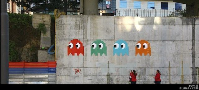 invader-street-art-mosaique-enchere
