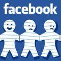 facebook-supprimer-amis-sante