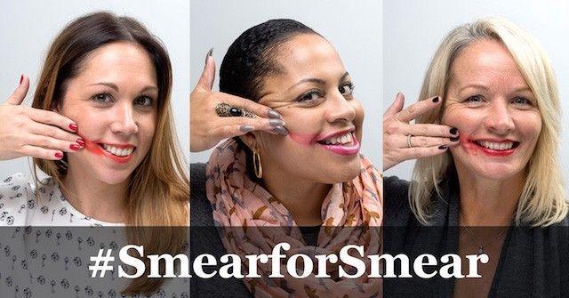 smearforsmear-lipstick-cancer-col-uterus-frottis
