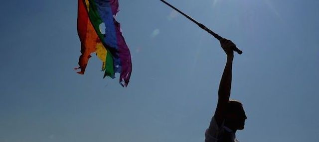russie-loi-interdiction-conduire-transsexuels