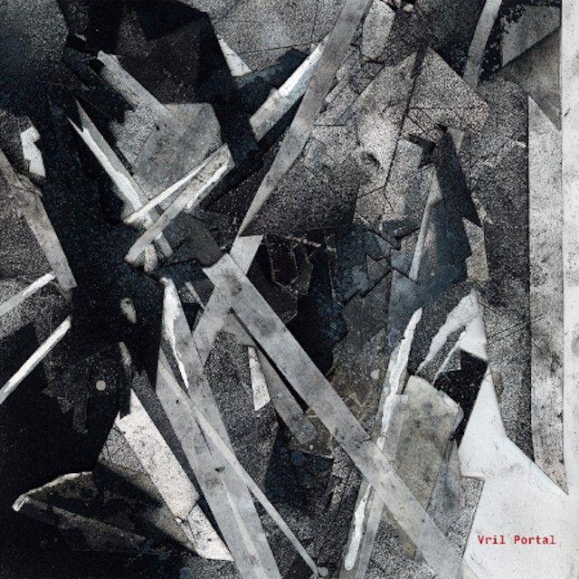 vril-album-2015