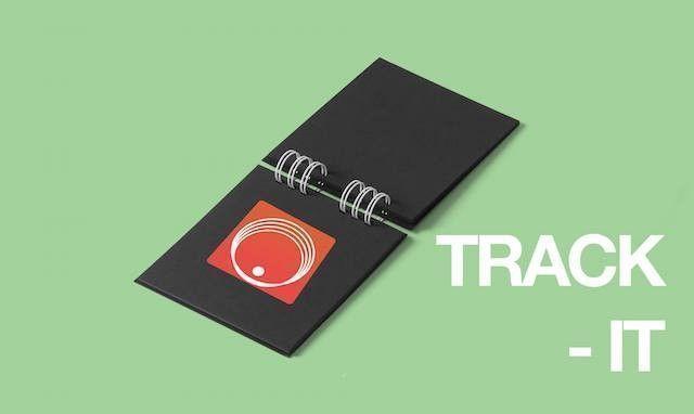 track-it-application-facebook-espion