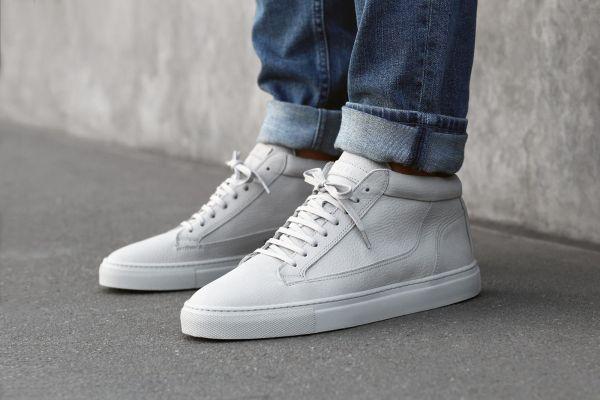 collection-adidas-etq-amsterdam