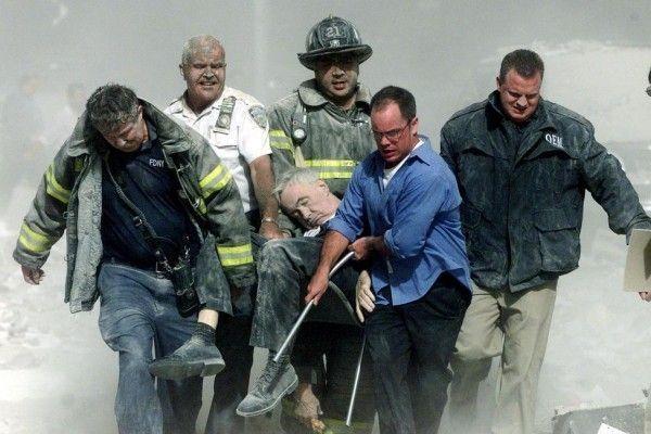 Reuters 11 septembre