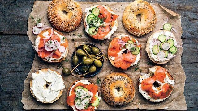 eva-kolenko-food-photographie