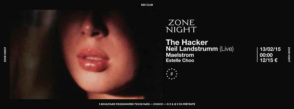 ben klock the hacker