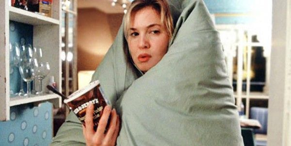bridget jones saint valentin