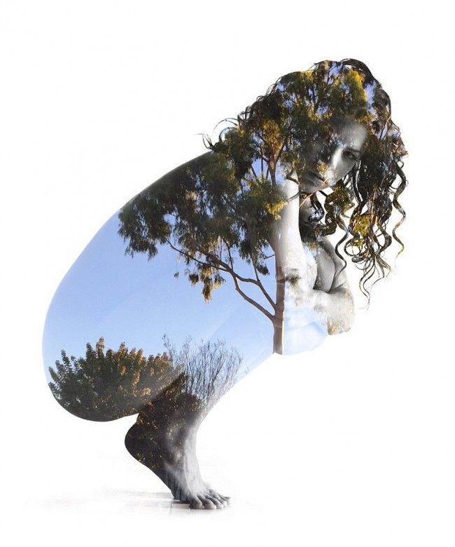 caesar-lima-innovation-photo