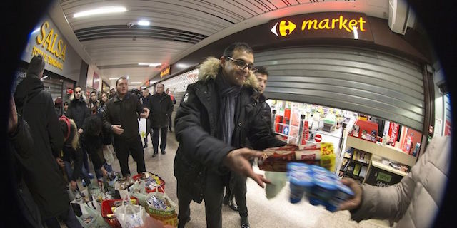 arash-derambarsh-gaspillage-alimentaire-france