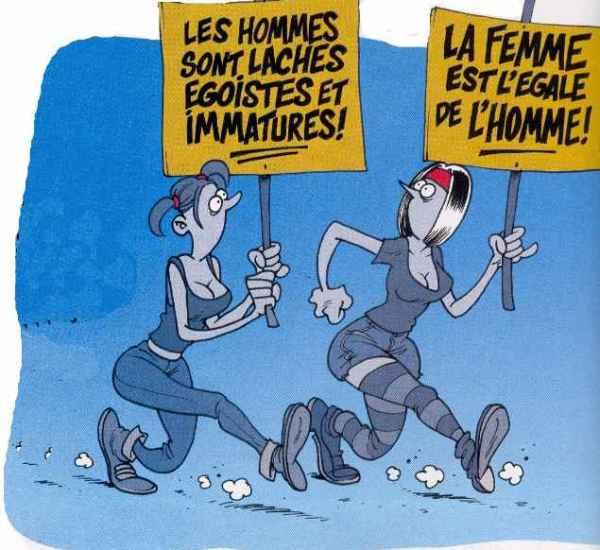 hominisme-femme-pouvoir-mouvement