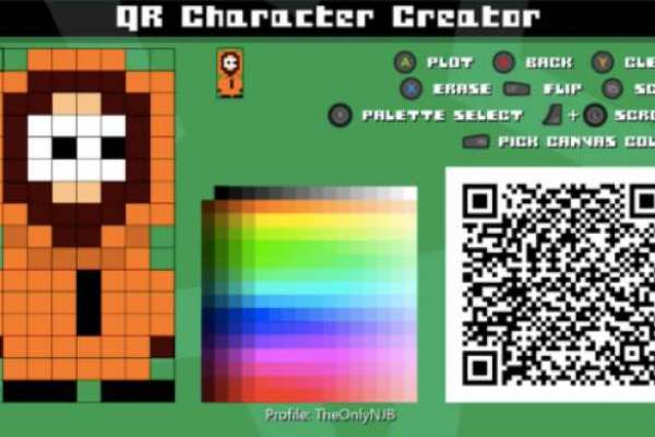 idarb-creation-twitter-internautes