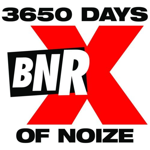 boys-noize-record-10-ans-mix-inedit