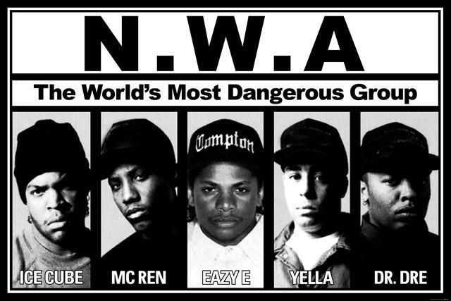 NWA-straight-outta-compton-film-trailer