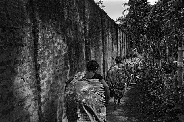 gael-turine-reportage-mur-inde-bangladesh-exposition