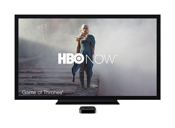 Apple-TV-HBO-GOT