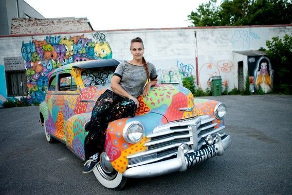 Kashink-street-artist