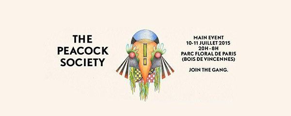 affiche-peacock-society