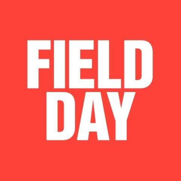 field-day-logo