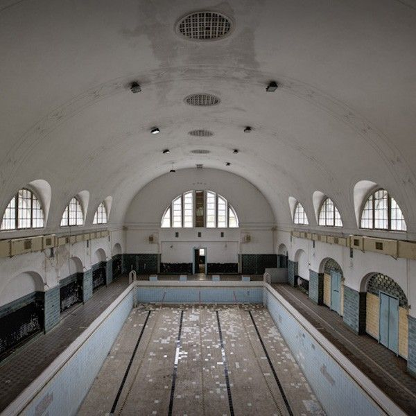 piscine 8